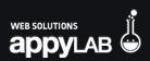 AppyLab, Agência Web, webdesign, aplicativos móveis e marketing digital