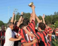 Taça de Portugal Masc 13/14, Lamas
